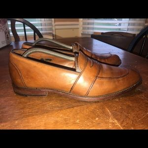 Allen Edmonds Westchester Shoes